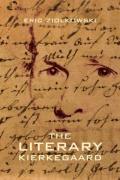 Literary Kierkegaard