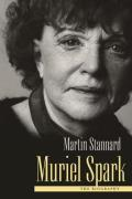 Muriel Spark: The Biography