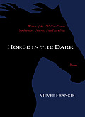 Horse in the Dark Cover