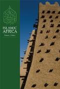 Islamic Africa, Volume 2: Issue 1