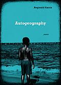 Autogeography