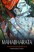 Mahabharata (Northwestern World Classics)