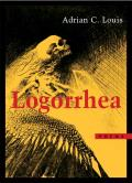 Logorrhea (06 Edition) Cover