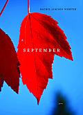 September Poems