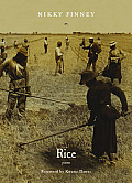 Rice Poems