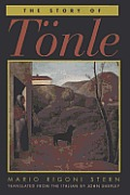 The Story of Tonle