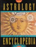 Astrology Encyclopedia