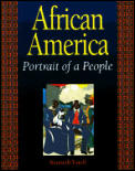 African America Portrait Of A People
