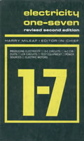 Electricity One Seven 2nd Edition Revised