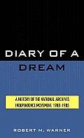 Diary of a Dream