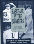 Baseball By The Numbers A Guide To The