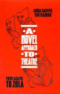 A Novel Approach to Theatre: From Adams to Zola