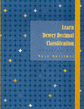 Learn Dewey Decimal Classification