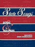 State Songs: Anthems and Their Origins