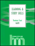 Math: Student Text: Revised Ed.