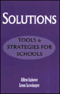Solutionstools Strategies for