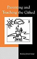 Parenting & Teaching the Gifte