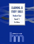 Hm Learning and Study Skills