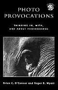 Photo Provocations