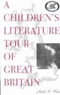 A Children's Literature Tour of Great Britain