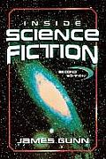 Inside Science Fiction