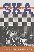 Ska: The Rhythm of Liberation (Tempo: A Scarecrow Press Music Series on Rock, Pop, and Cult)