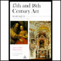 Seventeenth & Eighteenth Century Art