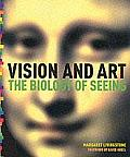 Vision & Art The Biology Of Seeing