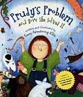 Prudys Problem & How She Solved It