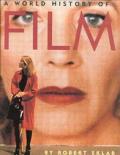 World History Of Film
