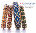 Bejeweled Great Designers Celebrity Styl