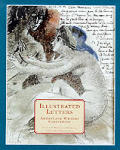 Illustrated Letters Artists & Writers Correspond