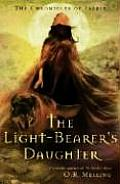 Light Bearers Daughters Chronicles Of F
