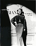 Gowns By Adrian The Mgm Years 1928 1941