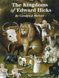 Kingdoms Of Edward Hicks