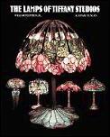 Lamps Of Tiffany Studios
