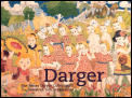 Darger The Henry Darger Collection At The American Fok Art Museum