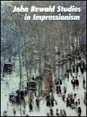Studies In Impressionism