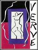 Verve The Ultimate Review Of Art & L