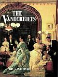 Vanderbilts