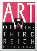 Art Of The Third Reich
