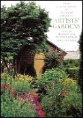 Artists Gardens From Claude Monet To Jennifer Bartlett