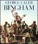 George Caleb Bingham