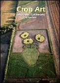 Crop Art & Other Earthworks