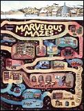 Marvelous Mazes