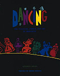 Dancing The Pleasure Power & Art...