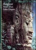 Angkor Heart Of An Asian Empire