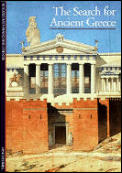Discoveries: Search for Ancient Greece (Discoveries)