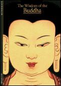 Wisdom Of The Buddha Discoveries