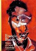Francis Bacon Painter Of A Dark Vision